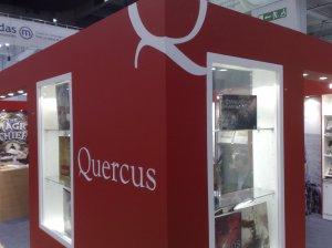 Quercus Books