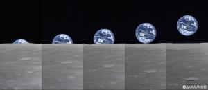 earthrise-hdtv_039_l