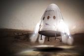 dragin-act-of-landing-21424800115_b916921705_k